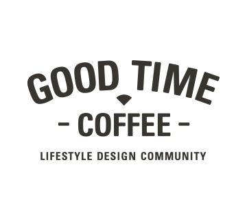 GOOD TIME COFFEE